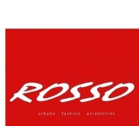 ROSSO Mode & Schuhe in Prien am Chiemsee
